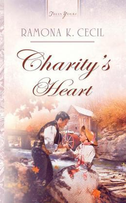 Charity's Heart