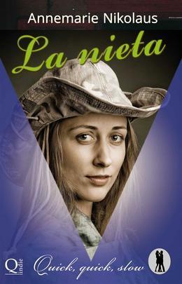La Nieta. Quick, Quick, Slow