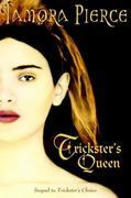 Trickster's Queen
