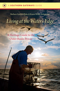 Living at the Water's Edge