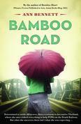 Bamboo Road