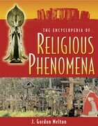 The Encyclopedia of Religious Phenomena