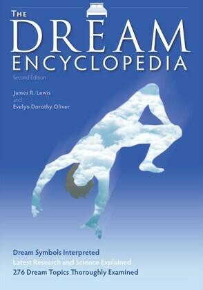 The Dream Encyclopedia