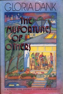 The Misfortunes of Others