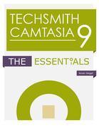 TechSmith Camtasia 9