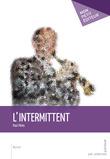L'Intermittent