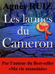 Les larmes du Cameron
