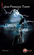 L'Affaire Cirrus