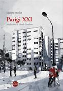 Parigi-XXI
