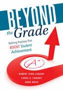 Beyond the Grade