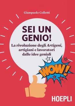 Sei un genio!
