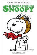 Il mondo secondo Snoopy