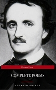 Edgar Allan Poe: Complete Poems (Eireann Press)