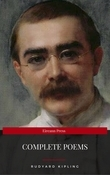 Rudyard Kipling: Complete Poems (Eireann Press)
