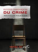 Petites chroniques du crime