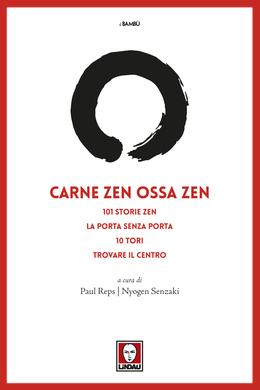 Carne zen Ossa zen