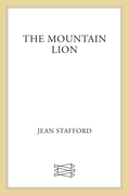The Mountain Lion