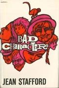 Bad Characters