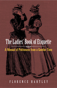 The Ladies' Book of Etiquette
