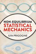 Non-Equilibrium Statistical Mechanics