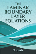 The Laminar Boundary Layer Equations