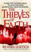 The Thieves of Faith