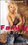 Family Sex Trade 2