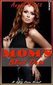 Mom's Blind Date