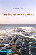 The Horn Of The Hare