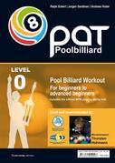 Pool Billiard Workout PAT Start