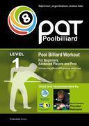 Pool Billiard Workout PAT Level 1