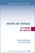 Michel de Certeau