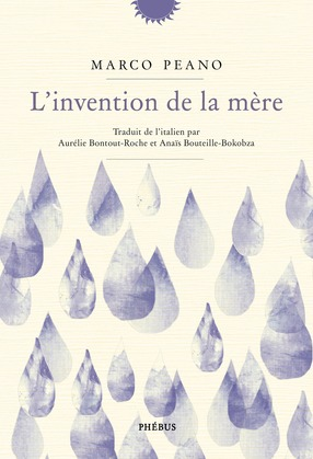 L'invention de la mère