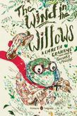 The Wind in the Willows: (Penguin Classics Deluxe Edition)