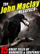 The John Maclay MEGAPACK®