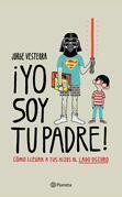 ¡Yo soy tu padre! (Edición mexicana)