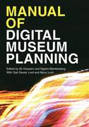 Manual of Digital Museum Planning