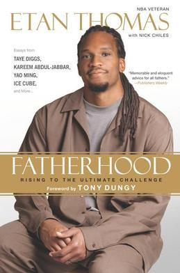 Fatherhood: Rising to the Ultimate Challenge