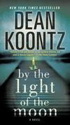 By the Light of the Moon: A Novel