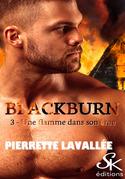 Blackburn 3