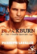 Blackburn 4