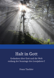 Halt in Gott