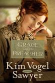 Grace and the Preacher: A Novel
