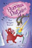 Princess DisGrace #2: The Dragon Dance