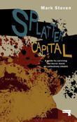 Splatter Capital