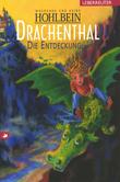 Drachenthal 1