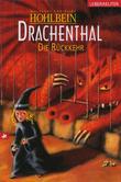 Drachenthal 5