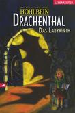 Drachenthal 2