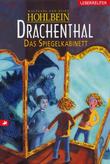 Drachenthal 4