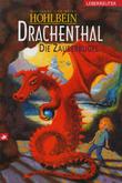 Drachenthal 3